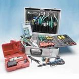 1PK-1900NB (Pro'sKit 1PK-900NB) – Набор инструмента профессиональный