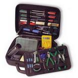 1PK-710KB – Набор инструментов базовый
