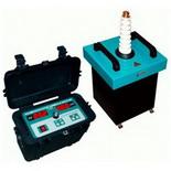 АИД-70 М – Аппарат для испытания изоляции твердых диэлектриков