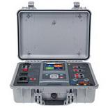 MI 3394 - Испытательная установка (базовая комплектация) MI 3394 - Испытательная установка (базовая комплектация)