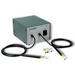 Quick382A – Двухканальный вакуумный пинцет