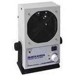 Quick440 – Ионизатор воздуха