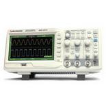ADS-2072 – Осциллограф цифровой 70 МГц/2 канала