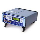 ПКВ/М6Н – Прибор контроля высоковольтных выключателей