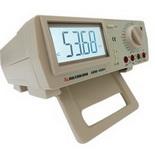 АВМ-4084 – Настольный универсальный мультиметр. 4 1/2 разряда