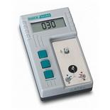 Quick191AD – Цифровой измеритель температуры жала паяльника