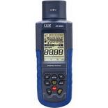 DT-9501 – Дозиметр