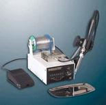 Quick375B+ – Паяльная станция с автоматической подачей припоя