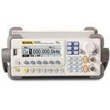 DG1022 – Генератор сигналов универсальный