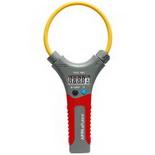 APPA sFlex-10D – Клещи + преобразователь тока до ~3000А