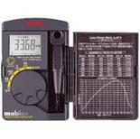 LP1 – Измеритель мощности лазерного излучения