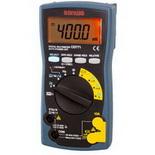 CD771 – Мультиметр