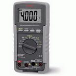 RD700 – Мультиметр