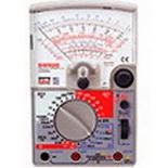 CX506a – Мультиметр аналоговый