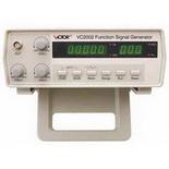 VC2002 – Генератор