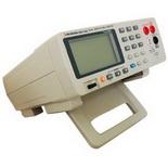 АВМ-4085 – Настольный универсальный мультиметр