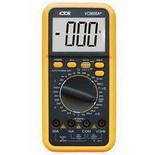 VC9805A+ – Мультиметр