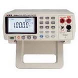 VC8145A – Мультиметр цифровой настольный