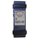 ИДО-06 – Индикатор дефектов обмоток электрических машин