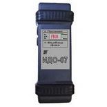 ИДО-07 – Индикатор дефектов обмоток электрических машин