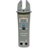 APPA A5AR – Клещи TRMS до ~200 А