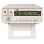 VC3165 – Частотомер
