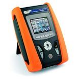 МЭТ-5035М – Многофункциональный электрический тестер