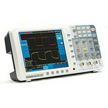 ADS-2071M – Осциллограф цифровой 70 МГц/2 канала
