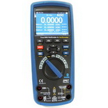 АММ-4189 – Мультиметр-осциллограф 10 МГц, 1 канал