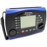 ADS-4031 – Портативный тестер 5 в 1: осциллограф, генератор, мультиметр, RLC-метр, частотомер
