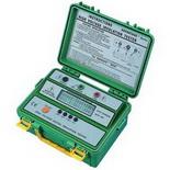 4103 IN – Измеритель сопротивления изоляции до 300 ГОм / 5000 В