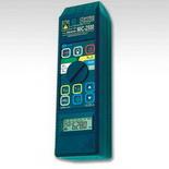 MIC-2500 – Измеритель сопротивления, увлажнённости и степени старения электроизоляции