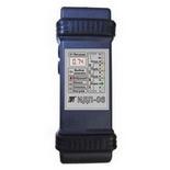 ИДП-06 – Индикатор дефектов подшипников электрических машин