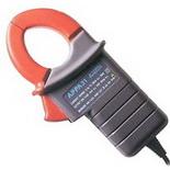 APPA 31 – Преобразователь тока до ~400 А