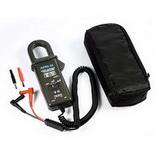 APPA 32 – Преобразователь тока до ~600 А
