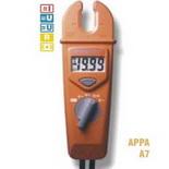 APPA A7D – Клещи токоизмерительные до ~200А
