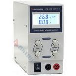 APS-5305 – Источник питания 30 В, 5А