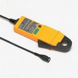 Fluke i310s – Преобразователь тока