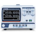 GPS-72303A – Источник питания 32 В / 3 А / 2 канала