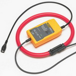 Fluke i6000s Flex 36 – Преобразователь переменного тока