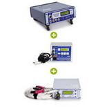 ИКВ-04 – Комплекс для безразборного контроля вакуумных высоковольтных выключателей