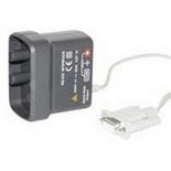 АТА-2513 – Интерфейсный набор для АТК-2104