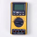 VA-MM17 – Мультиметр цифровой