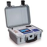 ПКР-2М – Прибор контроля устройств РПН трансформаторов