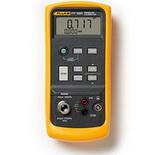 Fluke 717 100G – Калибратор давления