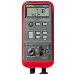 Fluke 718Ex 100G – Калибратор давления