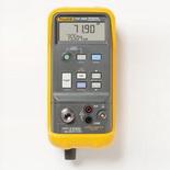 Fluke 719 100G – Калибратор давления