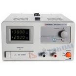 APS-3320L – Источник питания 30 В, 20 А