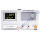 APS-3103L – Источник питания 120 В, 3 А