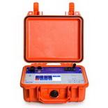 PCS-71000 – Шунт токовый прецизионный до 250 А